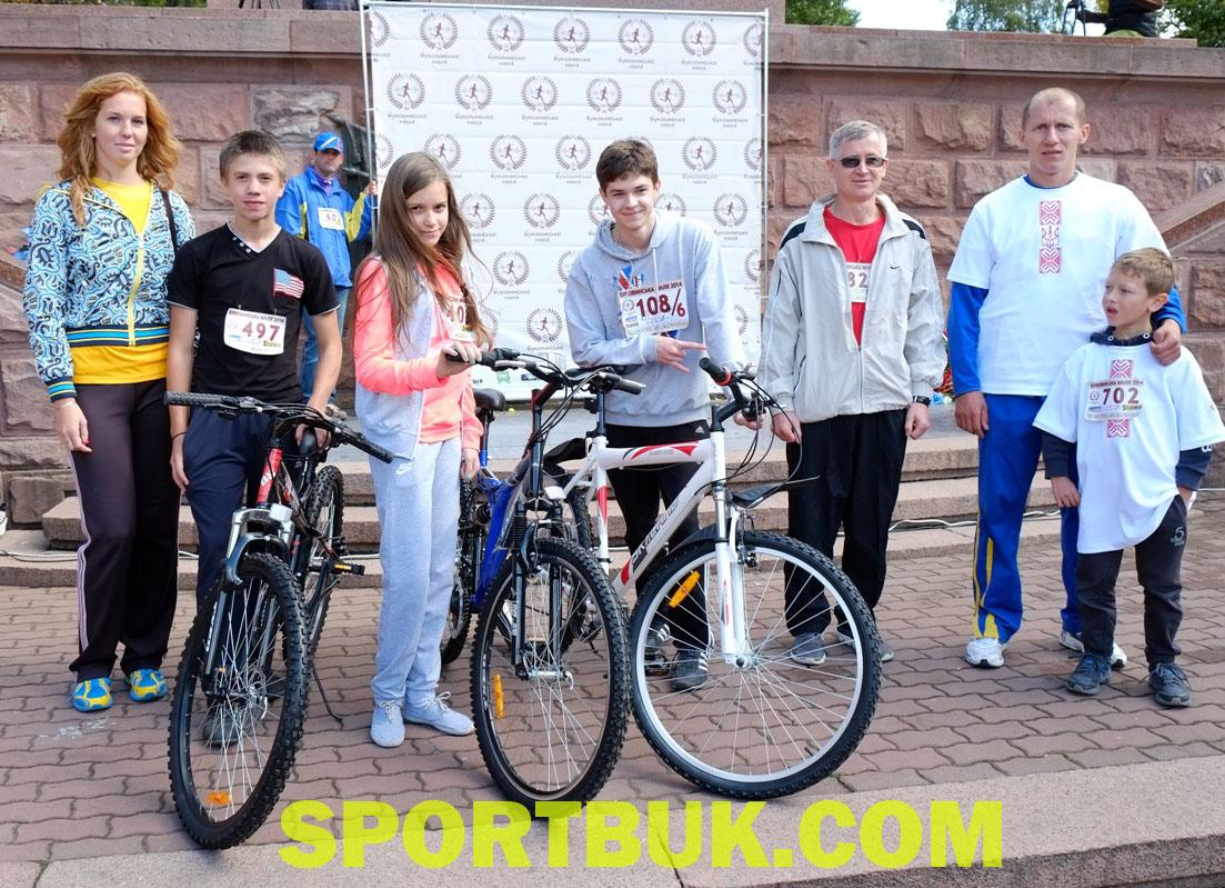 140928-bukovyna-mile-1-b-sportbuk-com-5