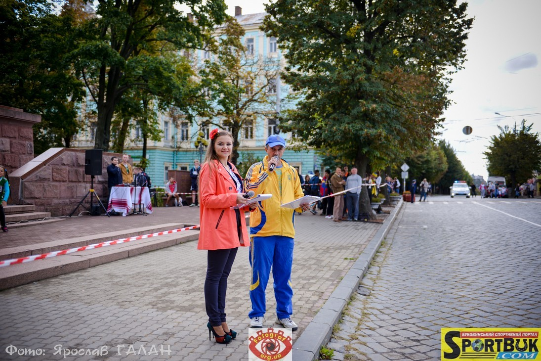 140928-bukovyna-mile-g-sportbuk-com-105-semenukludka-mazurashu