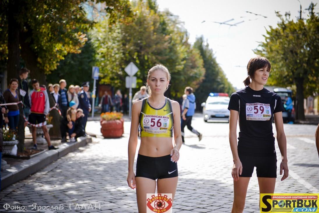 140928-bukovyna-mile-g-sportbuk-com-107-tsaryk-profis