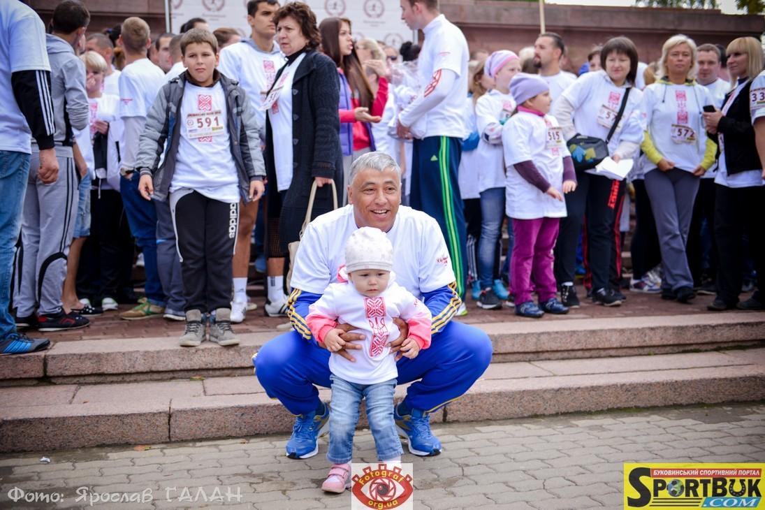 140928-bukovyna-mile-g-sportbuk-com-11-chynush-mala