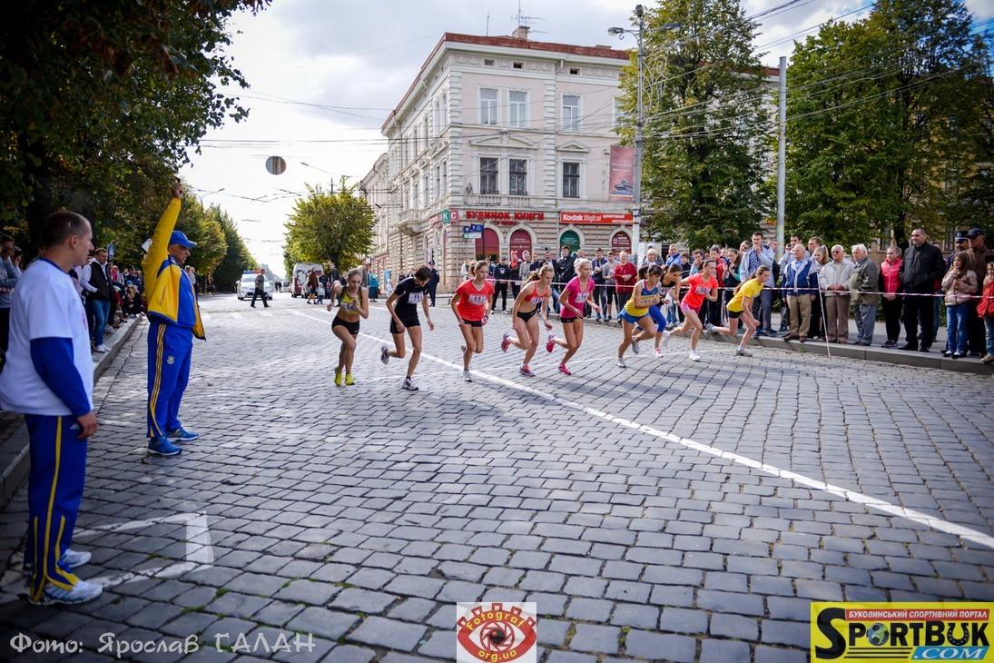 140928-bukovyna-mile-g-sportbuk-com-110