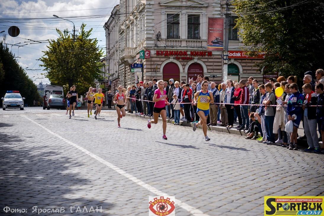 140928-bukovyna-mile-g-sportbuk-com-111