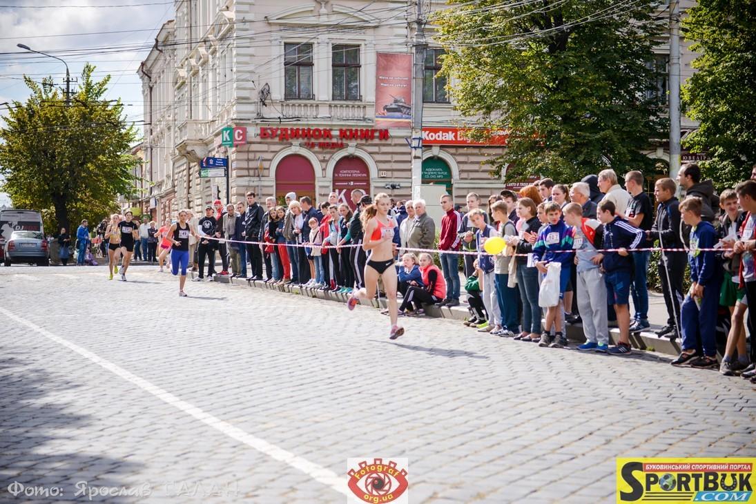 140928-bukovyna-mile-g-sportbuk-com-113