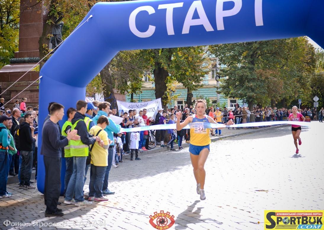 140928-bukovyna-mile-g-sportbuk-com-114