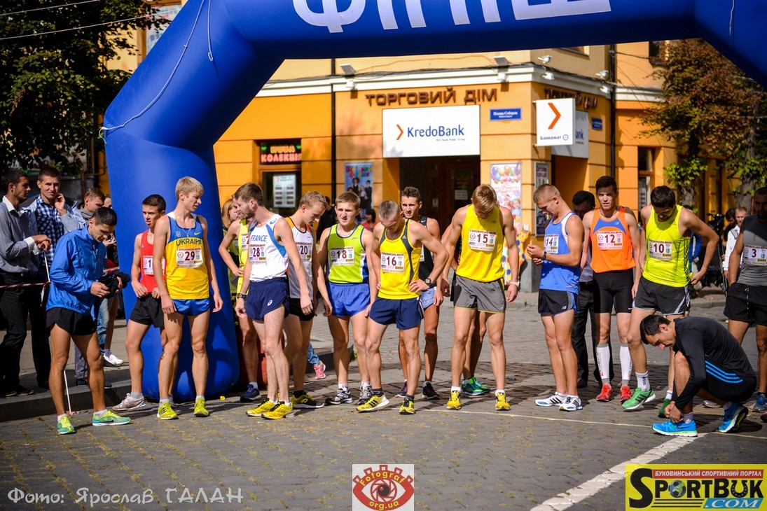 140928-bukovyna-mile-g-sportbuk-com-115