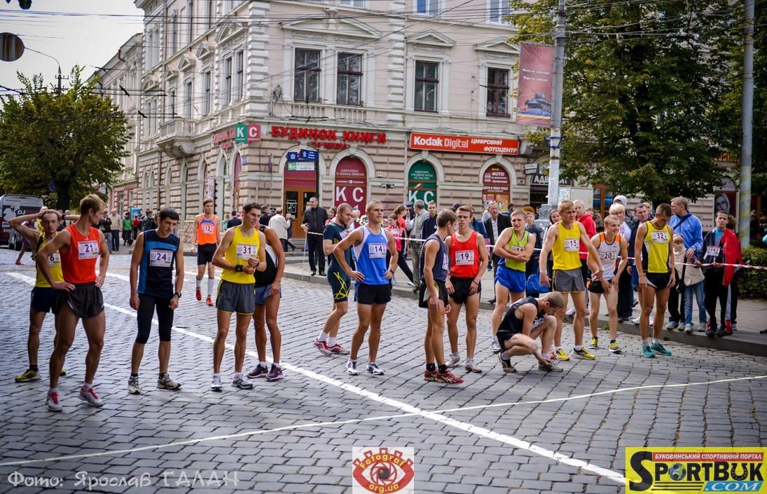 140928-bukovyna-mile-g-sportbuk-com-117