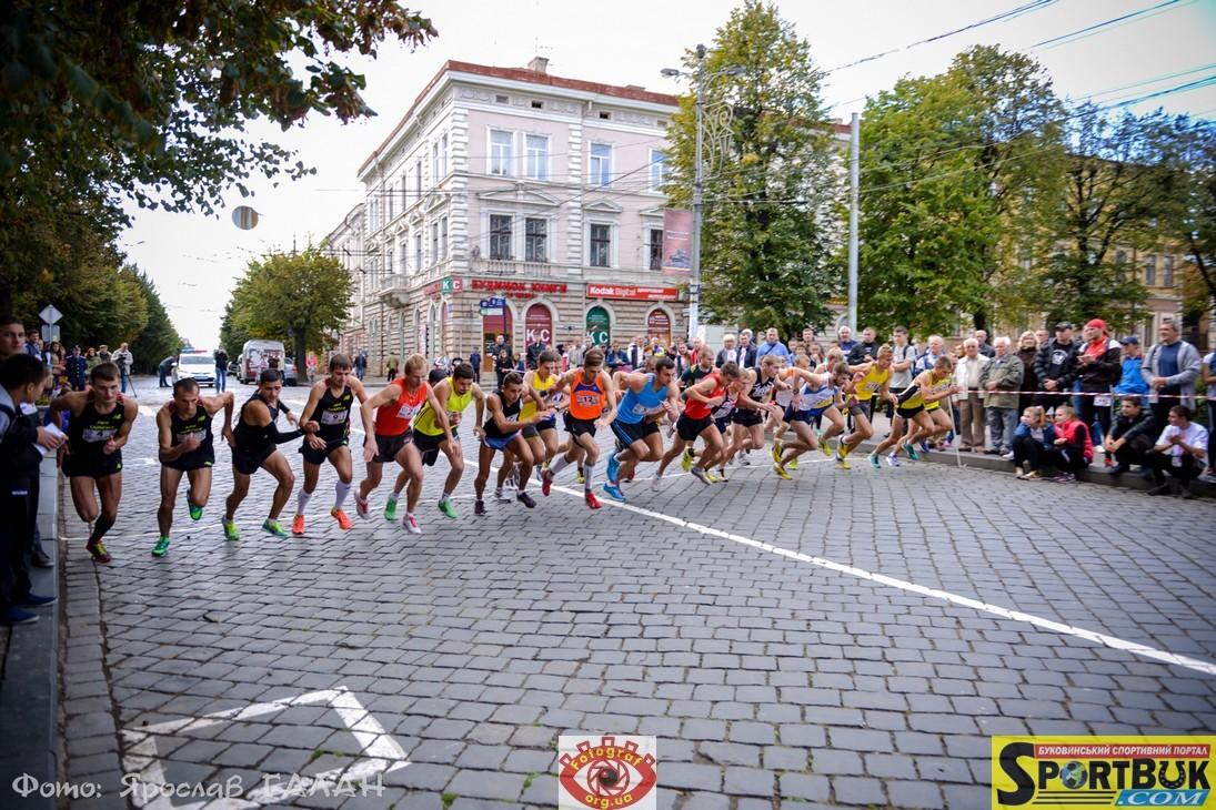 140928-bukovyna-mile-g-sportbuk-com-123