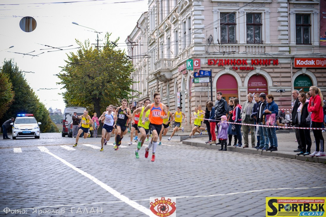 140928-bukovyna-mile-g-sportbuk-com-124