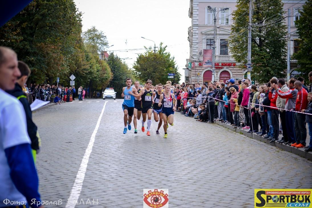 140928-bukovyna-mile-g-sportbuk-com-125