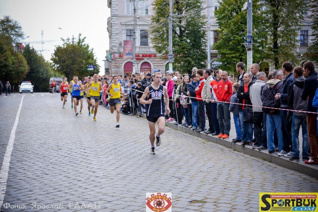 140928-bukovyna-mile-g-sportbuk-com-126