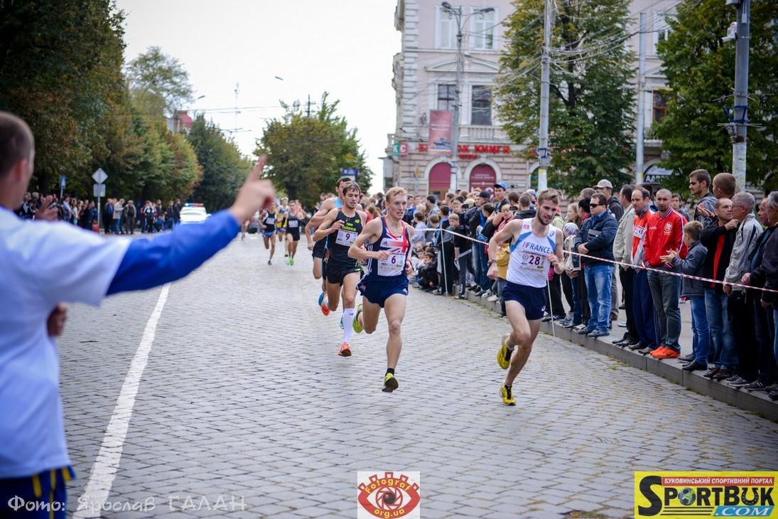 140928-bukovyna-mile-g-sportbuk-com-129-yakymchuk-kazban