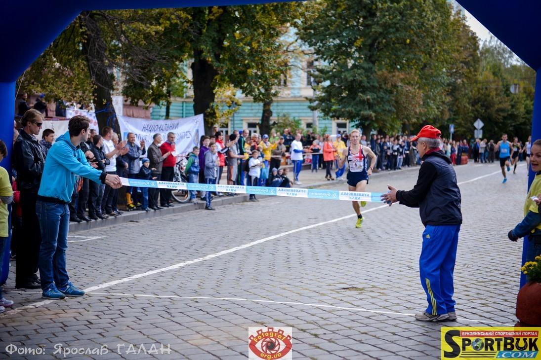 140928-bukovyna-mile-g-sportbuk-com-130-kazban-finish