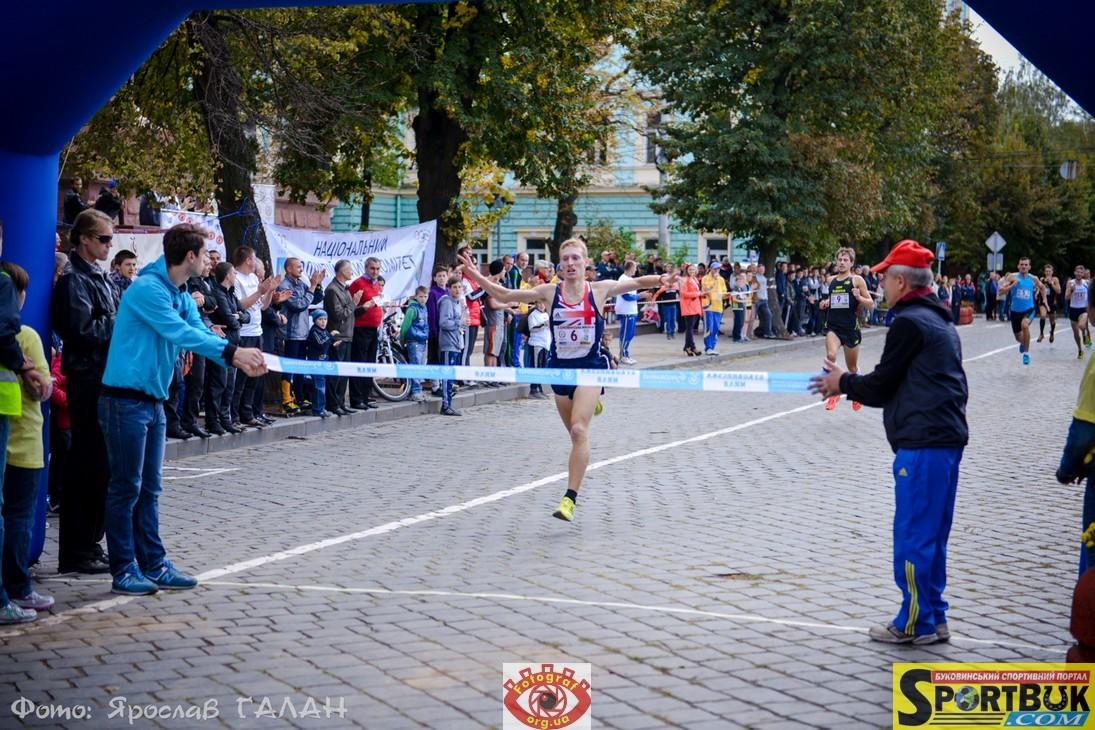 140928-bukovyna-mile-g-sportbuk-com-131-kazban-finish