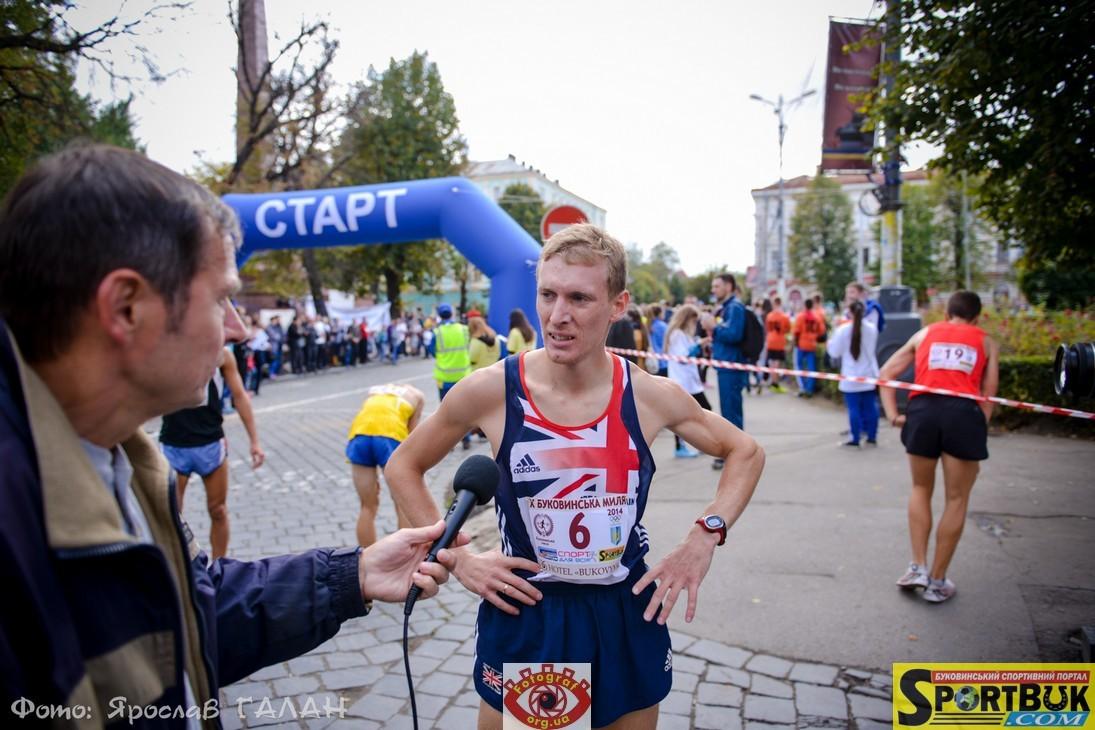 140928-bukovyna-mile-g-sportbuk-com-133-savchyn-kazban
