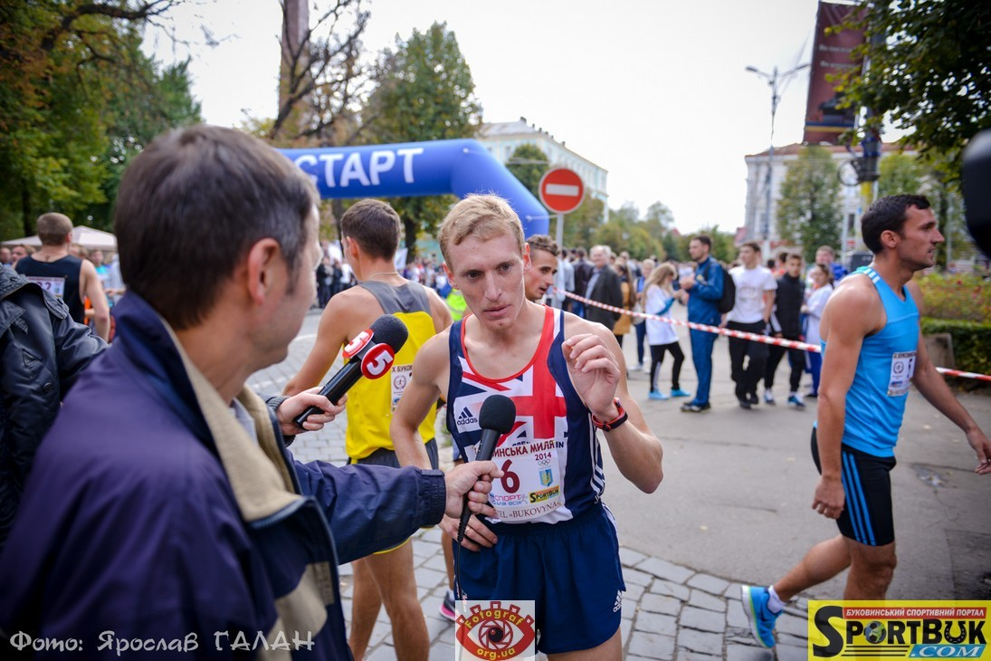 140928-bukovyna-mile-g-sportbuk-com-135-savchyn-kazban