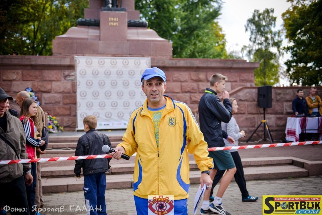 140928-bukovyna-mile-g-sportbuk-com-14-mazurashu