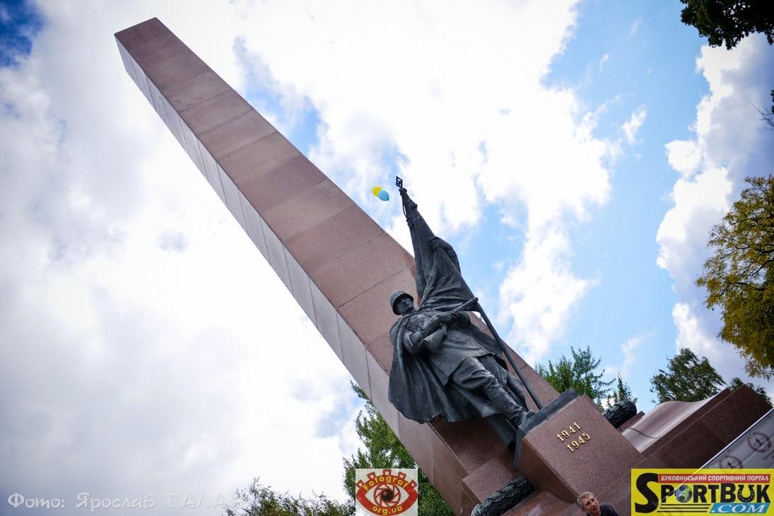 140928-bukovyna-mile-g-sportbuk-com-142