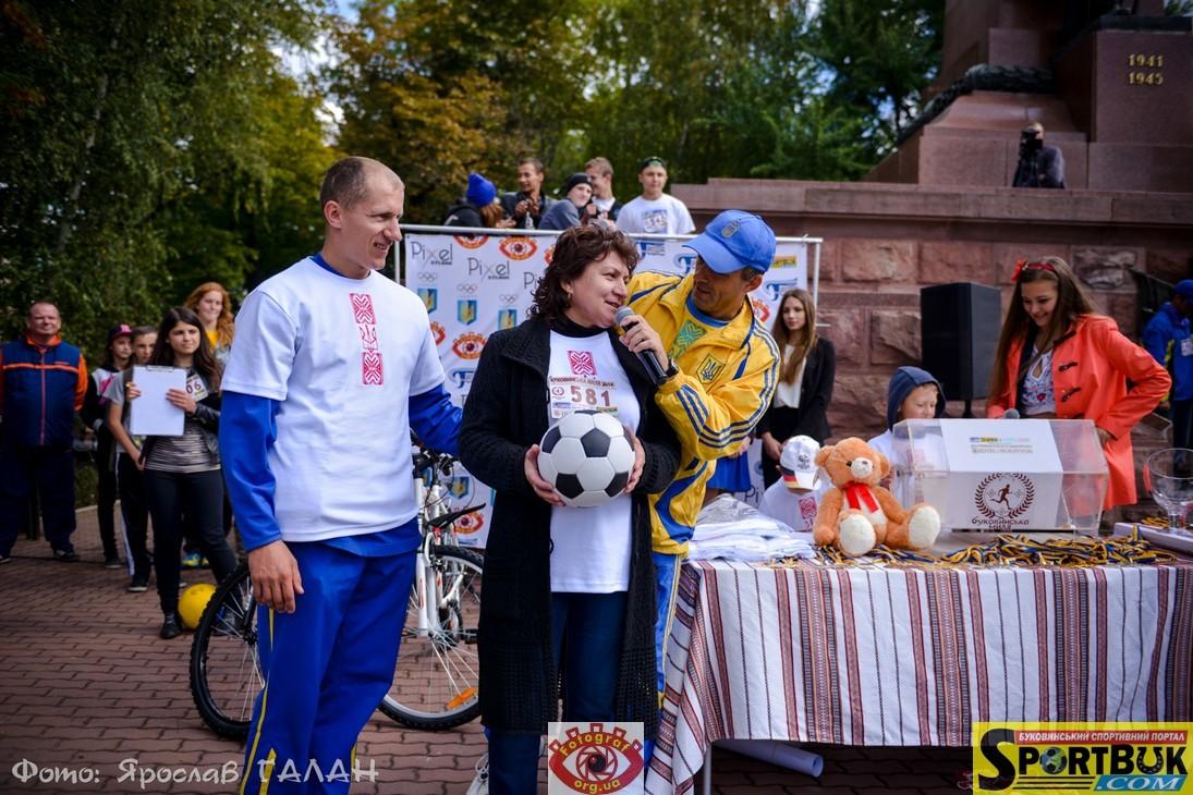 140928-bukovyna-mile-g-sportbuk-com-147