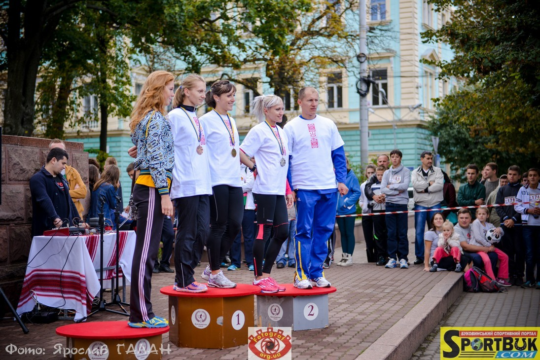 140928-bukovyna-mile-g-sportbuk-com-149