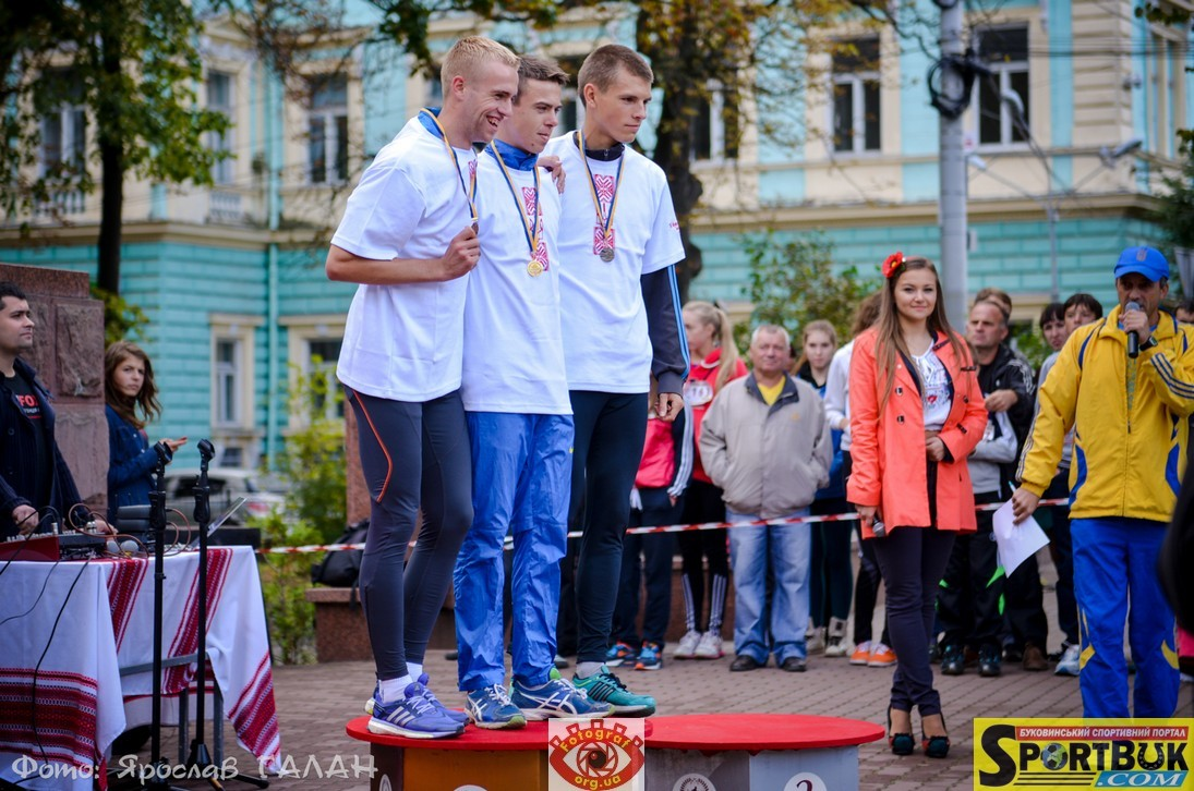 140928-bukovyna-mile-g-sportbuk-com-151