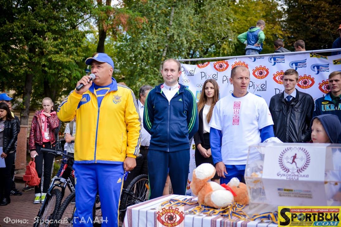 140928-bukovyna-mile-g-sportbuk-com-154-chynush