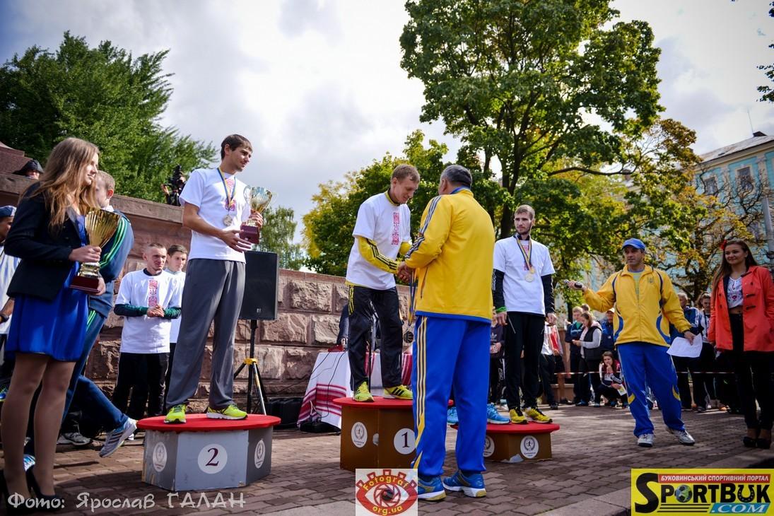 140928-bukovyna-mile-g-sportbuk-com-155