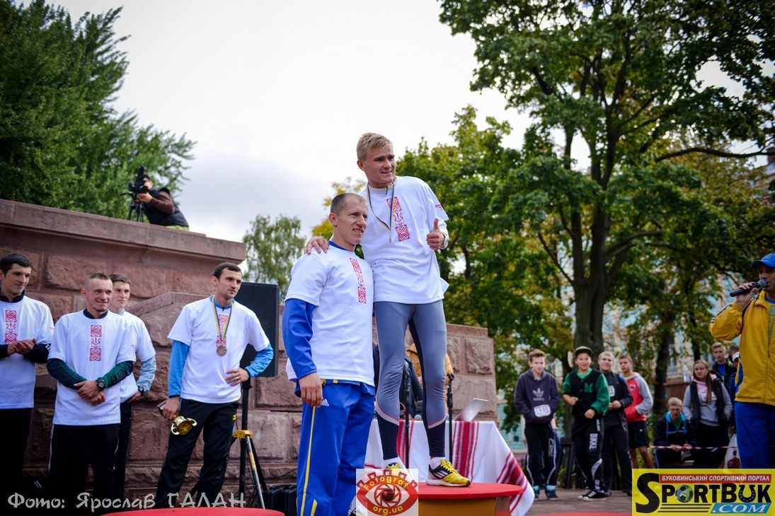 140928-bukovyna-mile-g-sportbuk-com-158