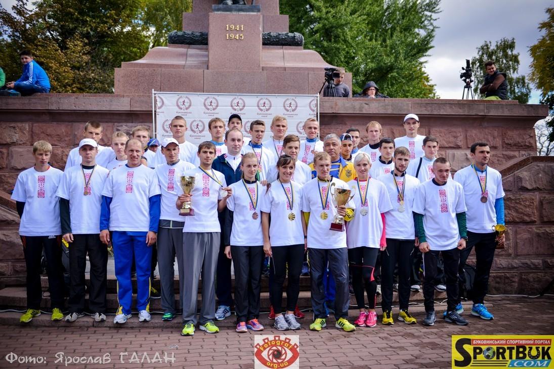 140928-bukovyna-mile-g-sportbuk-com-159