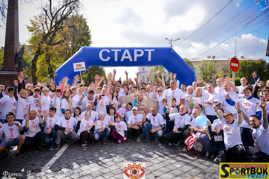 140928-bukovyna-mile-g-sportbuk-com-16