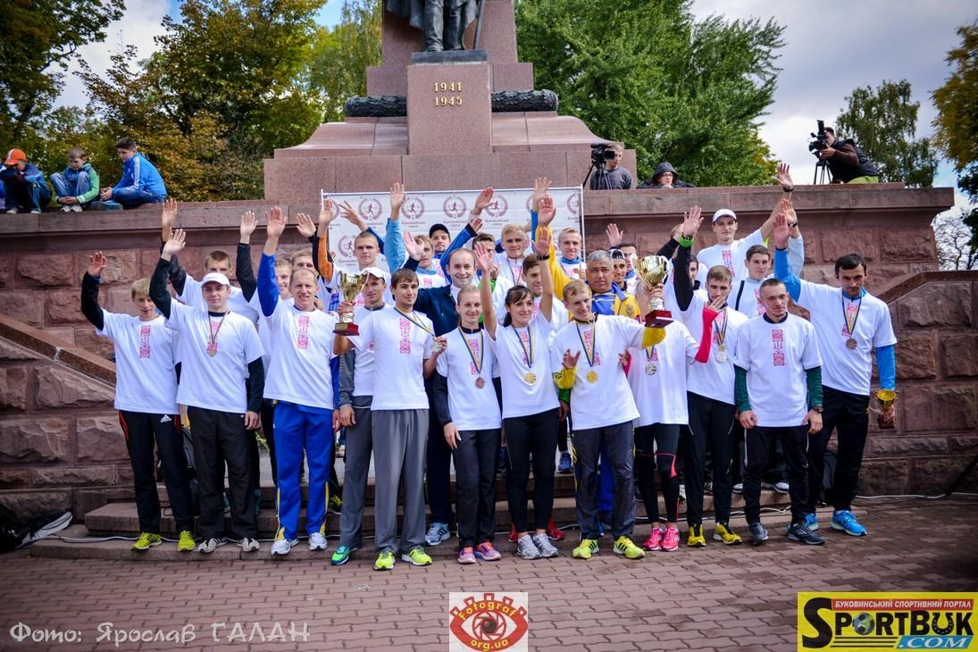 140928-bukovyna-mile-g-sportbuk-com-160