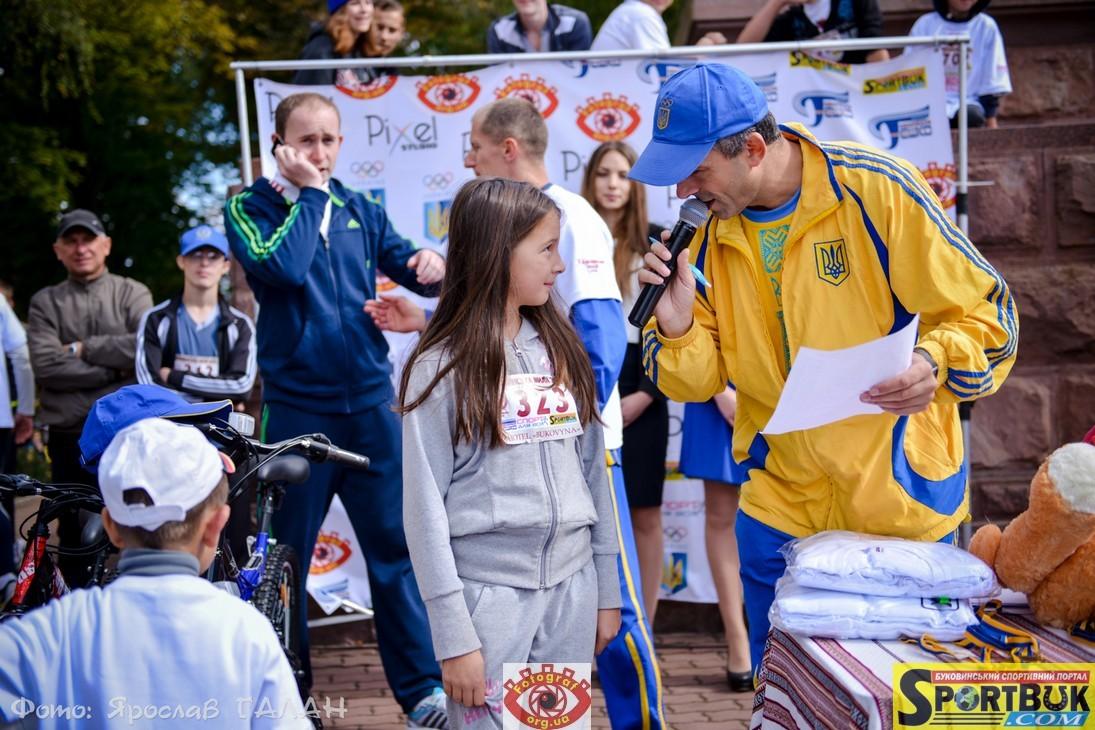 140928-bukovyna-mile-g-sportbuk-com-163