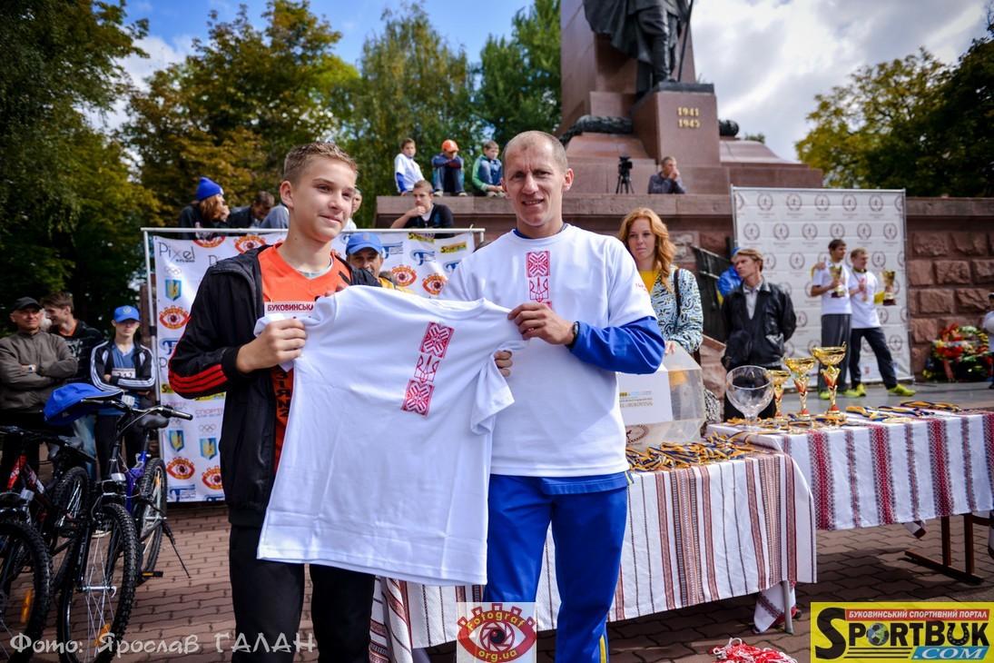 140928-bukovyna-mile-g-sportbuk-com-165-heshko