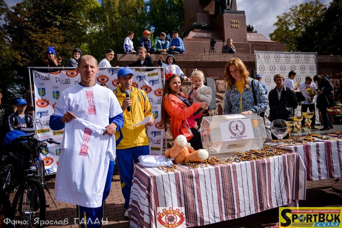 140928-bukovyna-mile-g-sportbuk-com-167
