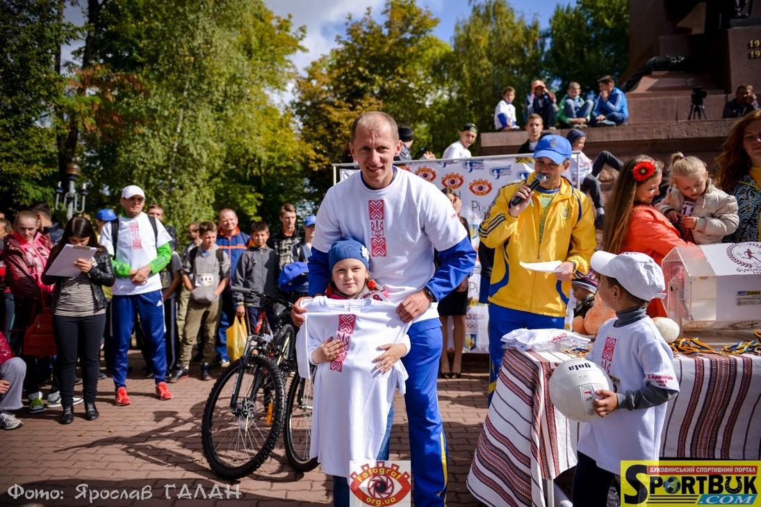 140928-bukovyna-mile-g-sportbuk-com-169-heshko