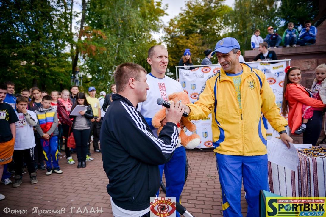 140928-bukovyna-mile-g-sportbuk-com-170-vasja-heshko-mazurashu