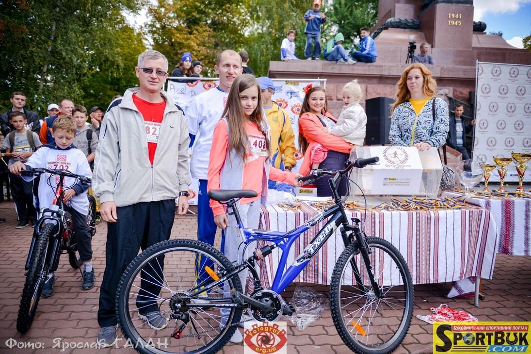 140928-bukovyna-mile-g-sportbuk-com-172