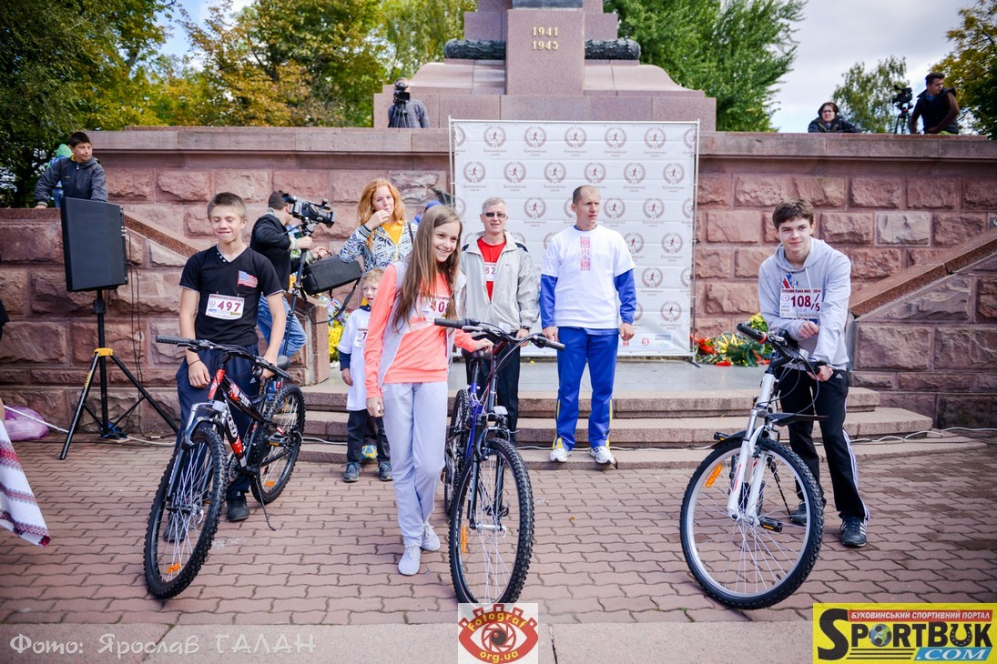140928-bukovyna-mile-g-sportbuk-com-174