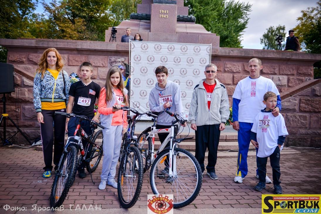 140928-bukovyna-mile-g-sportbuk-com-175