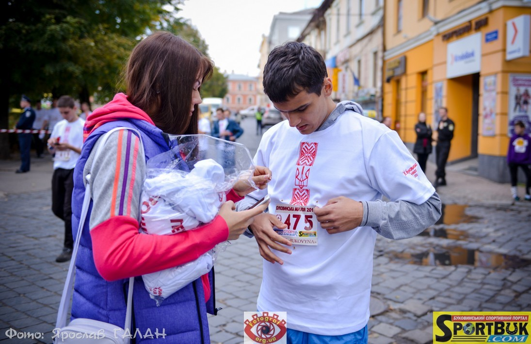 140928-bukovyna-mile-g-sportbuk-com-2