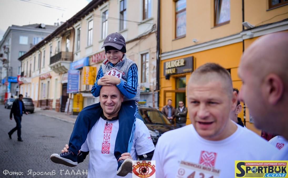 140928-bukovyna-mile-g-sportbuk-com-21