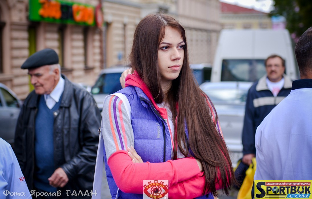 140928-bukovyna-mile-g-sportbuk-com-22-chynushnadia