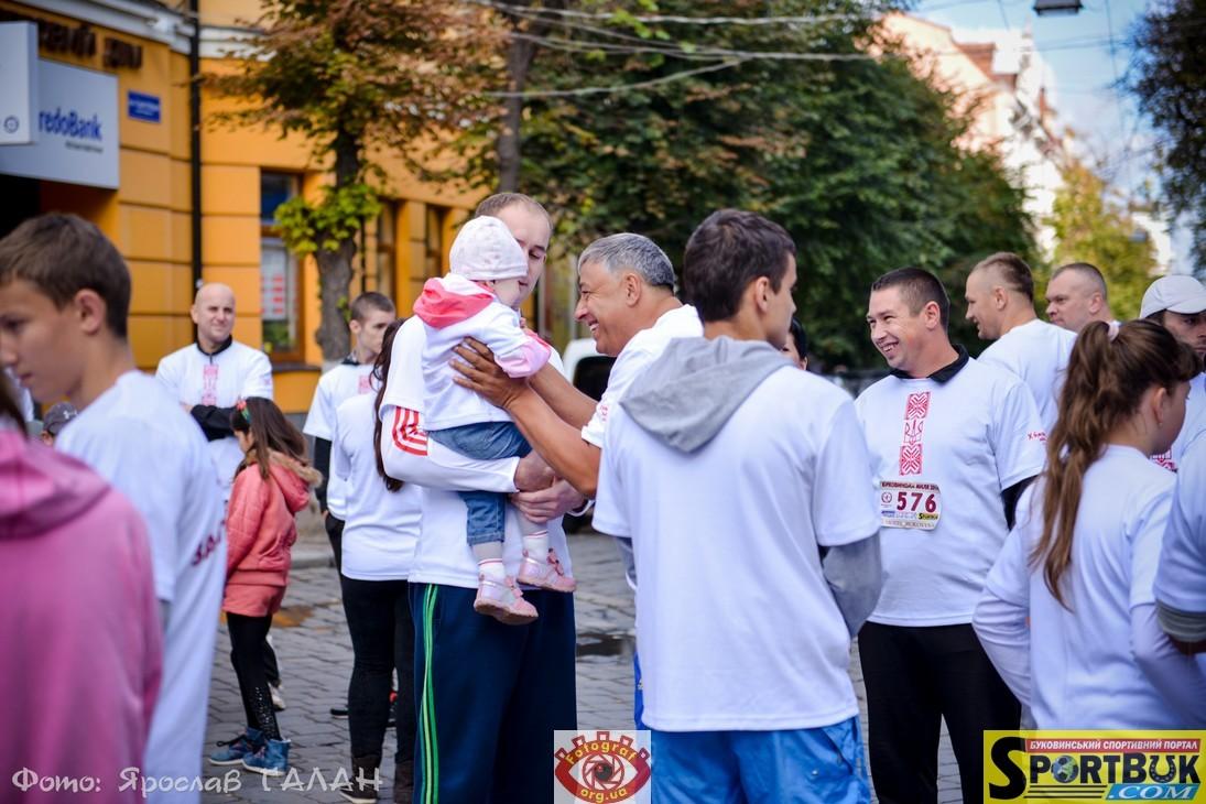140928-bukovyna-mile-g-sportbuk-com-25