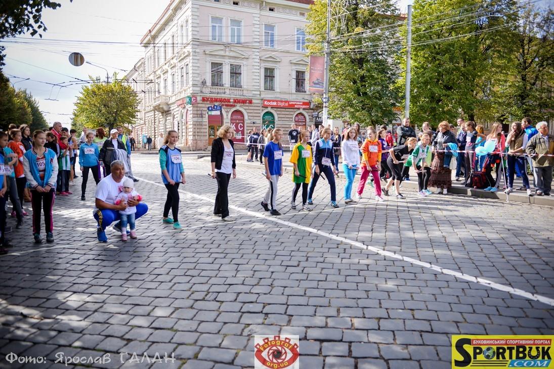 140928-bukovyna-mile-g-sportbuk-com-27