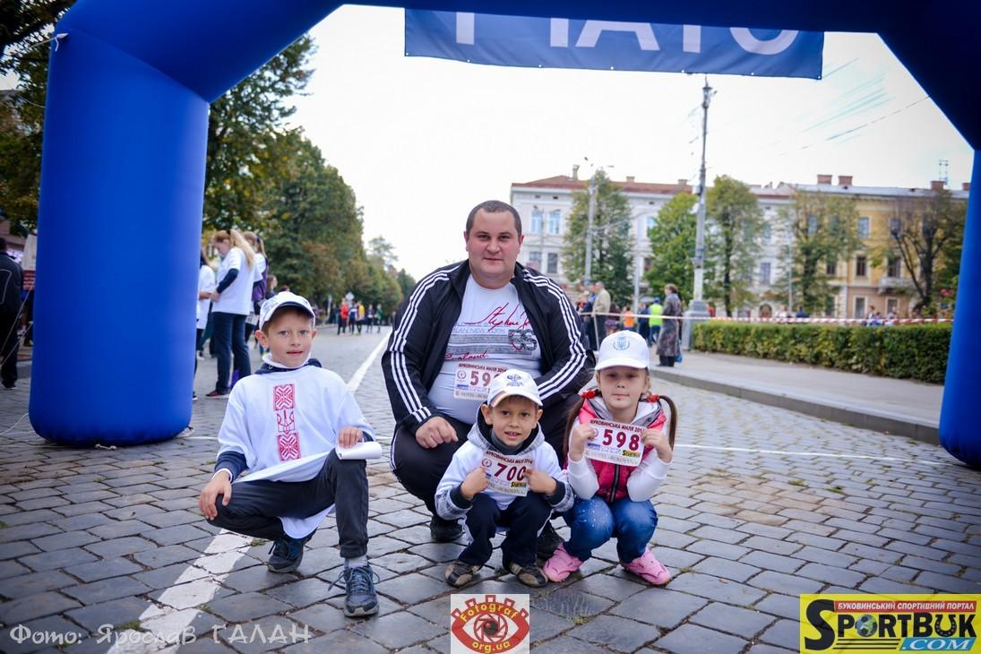 140928-bukovyna-mile-g-sportbuk-com-3