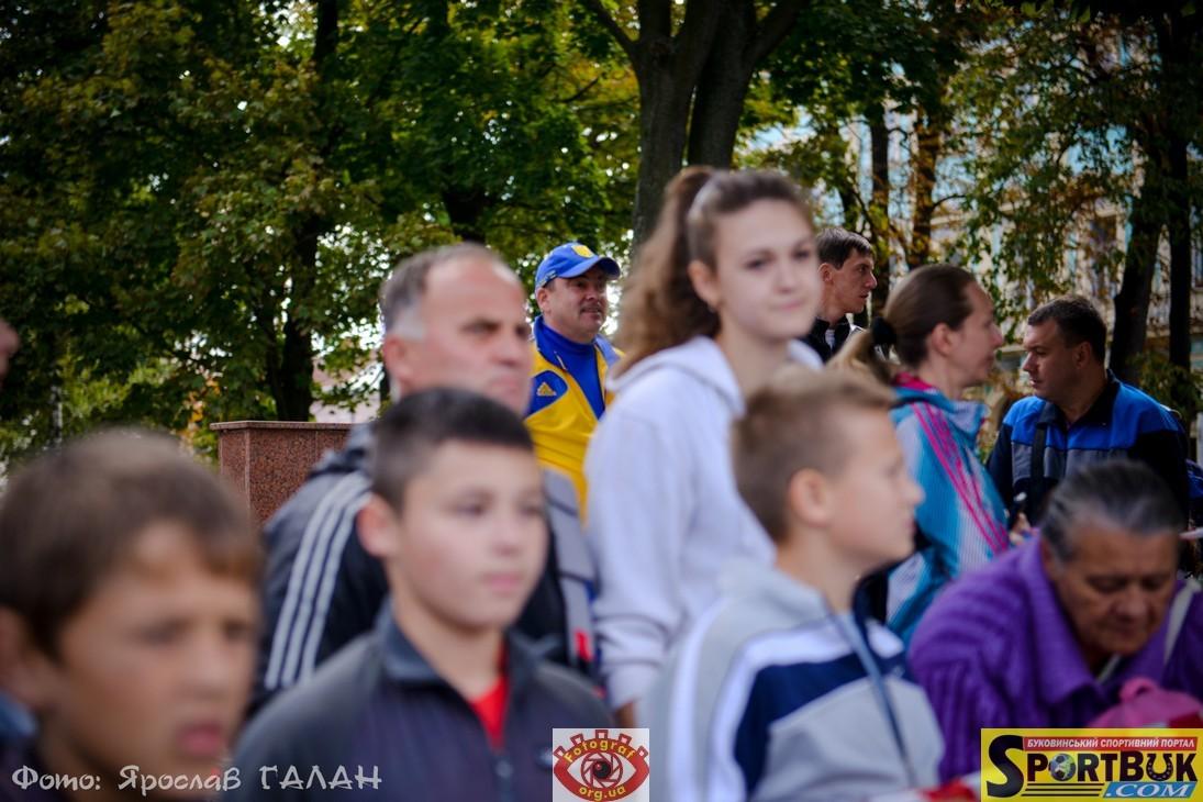 140928-bukovyna-mile-g-sportbuk-com-30
