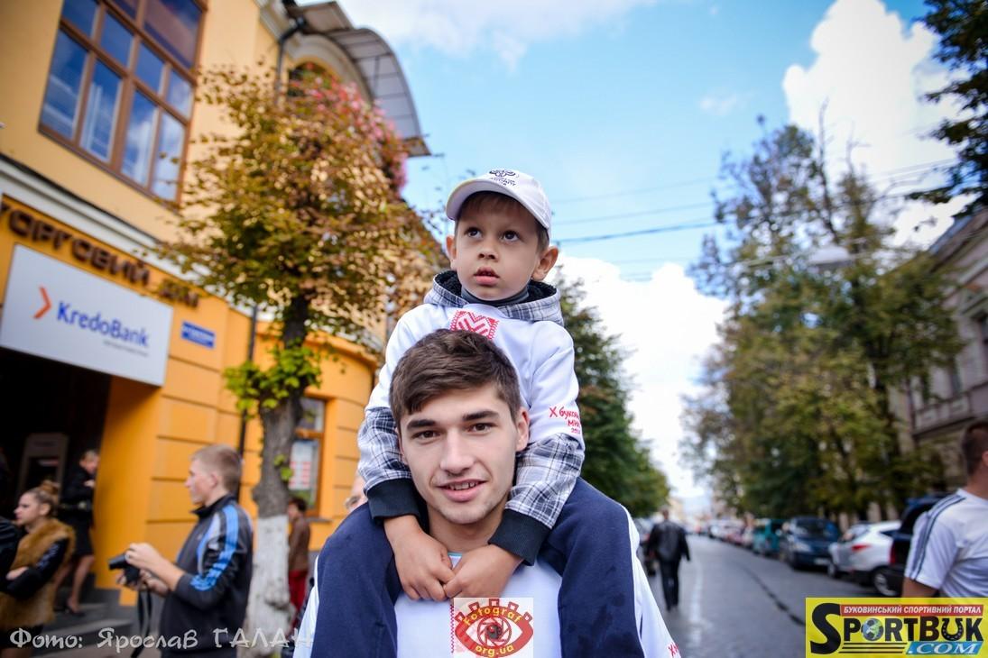 140928-bukovyna-mile-g-sportbuk-com-33-heshkosashko