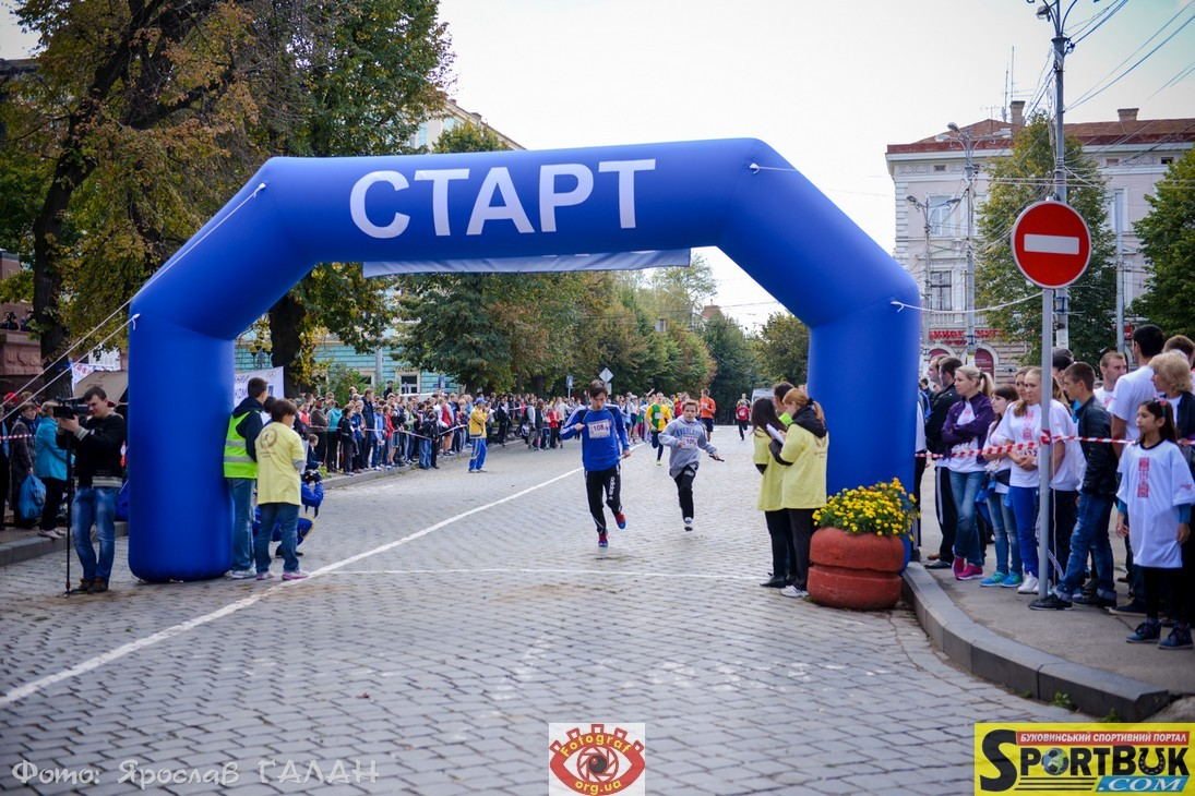 140928-bukovyna-mile-g-sportbuk-com-34
