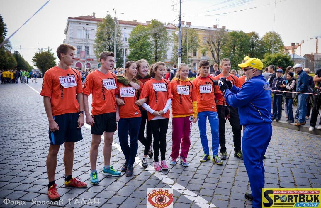 140928-bukovyna-mile-g-sportbuk-com-37