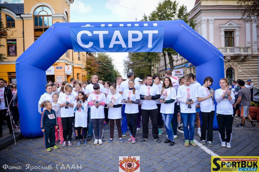 140928-bukovyna-mile-g-sportbuk-com-38