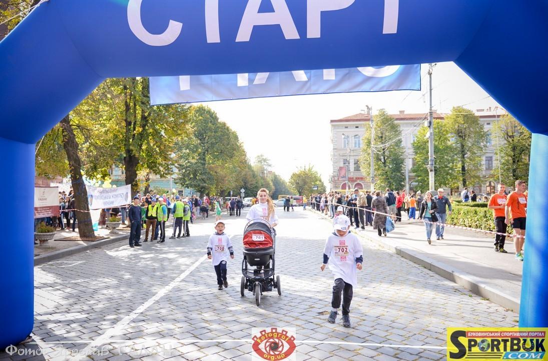 140928-bukovyna-mile-g-sportbuk-com-4